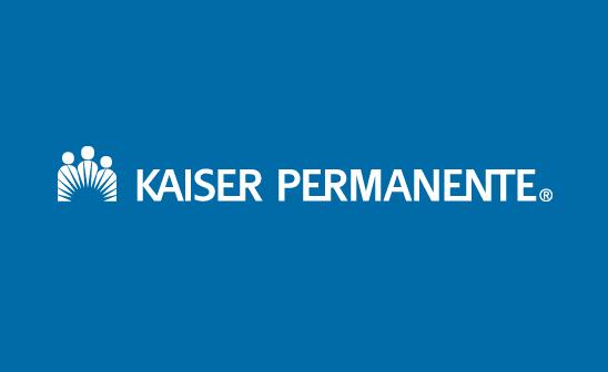 CMC and Kaiser