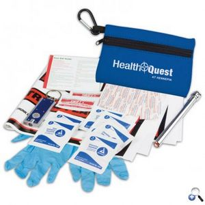 Promotional Healthcare Kits
