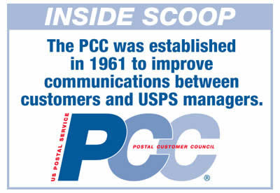 PPC Certified