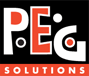 P.E.G. Promotional Solutions