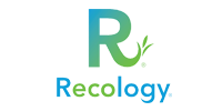 recology and cmc