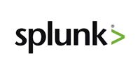 Splunk and CMC