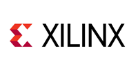 xilinx and cmcondemand