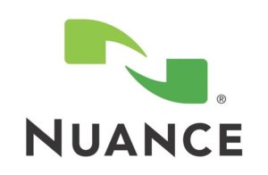 CMC and Nuance