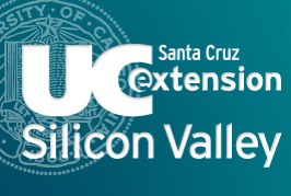 UC Santa Cruz Extension