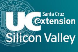 UC Santa Cruz Extension