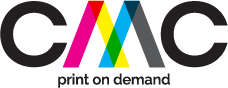 CMC: Local Print and Global Distribution Experts, Print OnDemand